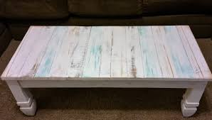 Shabby Chic White Coffee Table Coffee Table White Coffee Table White Coffee Tables Uk Lack