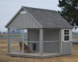 ideas perfect outdoor dog kennel flooring with fortable surface