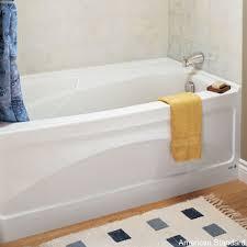 extra deep whirlpool bathtub. colony whirlpool extra deep bathtub g