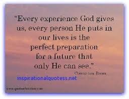 Christian Graduation Quotes Inspirational