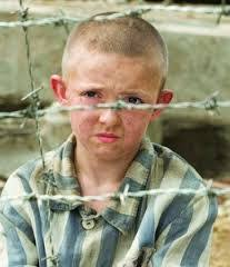 shmuel the boy in the striped pyjamas wiki fandom powered by wikia shmuel