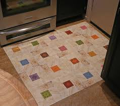 Floor Mat For Kitchen Floor Mats Studio K Blog