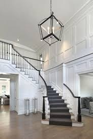 cute two story foyer chandelier 11 lighting extraordinary two story foyer