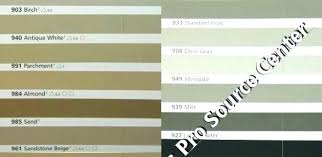 Tec Grout Color Chart Tec Power Grout Color Chart Despremurray Info