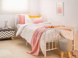 Kids Bedroom Furniture Sydney Mocka Sonata Bed Kids Bedroom Furniture Mocka