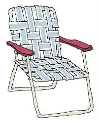lounge chair clipart. Interesting Clipart Folding Chairs Clipart Lawn Chair Clip Art Many Interesting Cliparts In Lounge I