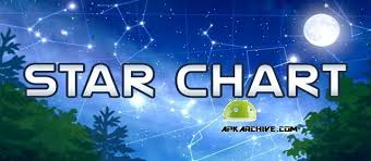 Best Star Chart For Android Star Chart Infinite V3 0 08 Apk Download Free Apkmirrorfull
