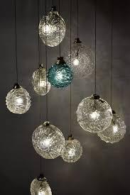 luxurious lighting. 247 Best Luxurious Lighting Designs Images On Pinterest With Regard To Modern Property Jellyfish Pendant Light