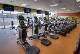 best-fitness-gym.jpg