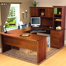 bathroomalluring costco home office furniture. bathroomexciting costco office furniture desks desk decdde glass white at uk chairs canada chair bathroomalluring home u