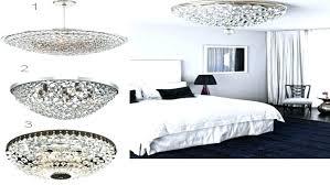 bedroom chandelier bedroom chandeliers chandelier crystal chandeliers chandelier wall lights mini chandelier for bedroom candelabra chandelier