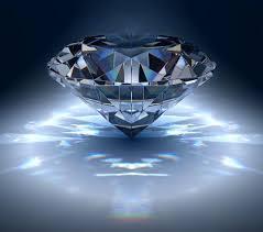 Diamond Clarity Chart The Brilliance Com Blog