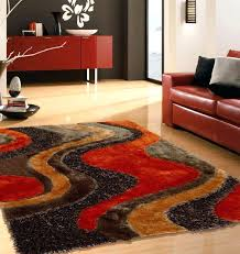 modern red rug medium size of living rug living room contemporary modern area rugs country rugs