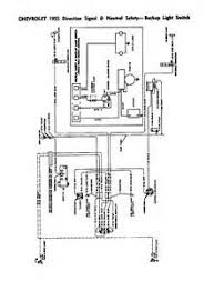 ford dash ford dash ford f 1953 chevy truck fuel gauge wiring diagram on 1978 ford dash