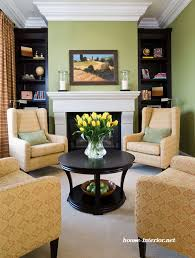 interior paint colors for 2017Captivating Living Room Paint Ideas 2017 Best Images About Ideas