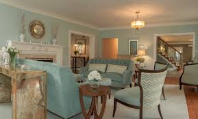 aqua living room. cool tufted loveseat method other metro contemporary living room inspiration with aqua paints loveseats area rug ceiling mounted lighting l