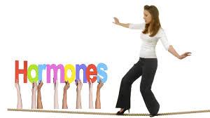 Image result for Balance hormone levels