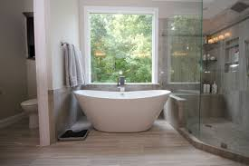 Wonderful Bathroom Remodeling Cary Nc View Our Work Inside Design Decorating