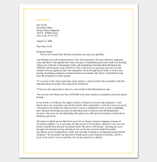 Query Letter Format Query Letter Format Doruk Carpentersdaughter Co