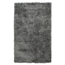 belize gray 5 x 7 area rug main image 1 of 5 images