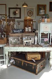 nolensivlle tennessee cottage and shabby home decor and furniture antique home decoration furniture