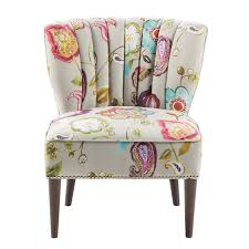 armchairs for small rooms uk. interesting small armchairs for bedrooms and find the best accent chairs wayfair rooms uk
