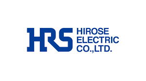 Check spelling or type a new query. Careers Pt Hirose Electric Indonesia Gaji Pt Hirose Electric Indonesia 2021 Forum Hrd Indonesia