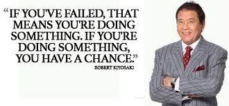 Robert Kiyosaki Quotes Delectable Bootstrap Business 48 Great Robert Kiyosaki Motivational Quotes