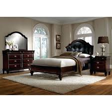 my bobs bedroom sets furniture queen with storage king size white