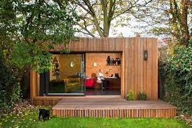 Small Picture Ecospace Architecture Naturally