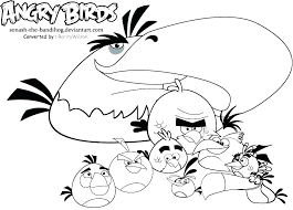 angry birds colouring pages to print angry bird color angry bird coloring book angry birds coloring