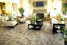home goods reviews rugs home goods rugs home goods large size of coffee collection rug rugs home goods reviews