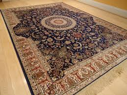 details about silk rugs traditional large rug 8x12 navy blue area rugs 5x7 hallway runner rug