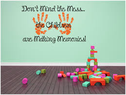 Childcare Quotes Custom Inspirational Quotes For Childcare Providers Just B Cause Child Care
