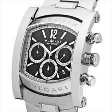 brand shop axes rakuten global market bulgari bvlgari watch bulgari bvlgari watch watches mens bvlgari watch mens bvlgari aa48bssdch ashame watch watch silver black