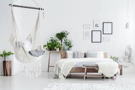 Magazin Die Richtigen Pflanzen Für Das Schlafzimmer Joka