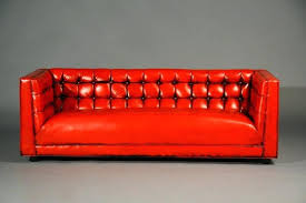 red tufted sofa unique red leather tufted sofa on contemporary sofa inspiration with red leather tufted
