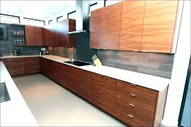 cabinet factory outlet. Simple Factory Cabinet Factory Outlet Kitchen Beautiful  Elegant Cherry Cabinets  To Cabinet Factory Outlet