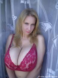 My Boob Site Big Tits Blog Blog Archive Abbi Secraa The.