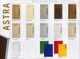 Replacement Ikea Kitchen Doors | fromgentogen.us