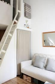 Interior Design For Small Studio Apartments  Home DesignSmall Studio Apartment Design