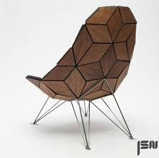 italian furniture designers list. danish furniture designer jonas sndergaard nielsen has produced the tile chair through an assemblage of diamondshaped pieces italian designers list a