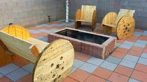 things to make with s 2x4 amazing wood ideas furniture recycled chair diy projects for