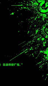 Razer Wallpaper Hd For Android ...