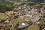 imagem de Pinhalão Paraná n-2