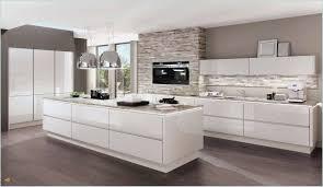 Fensterfolie Kuche Lavoixpeuhle 20 Pretty Fensterfolie Küche