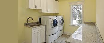 appliance repair cary nc. Perfect Cary Appliance Repair  When You Need Us With Cary Nc A