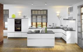 Offene Küche Wohnzimmer Ideen Led Lampen Badezimmer Neu Wohnzimmer