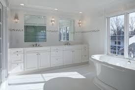 bathroom vanity design in nj