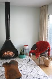 image of preway fireplace